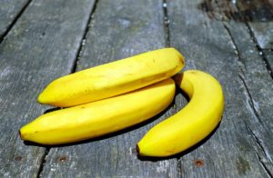 Erdbeer-Kiwi-Bananen-Marmelade kochen