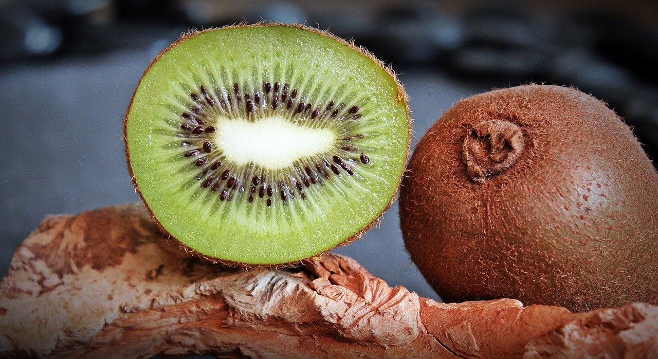 Erdbeer-Kiwi-Bananen-Marmelade selber machen
